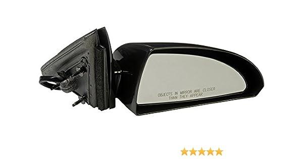 Dorman 955-1319 Chevrolet Impala Passenger Side Power Replacement Side View Mirror