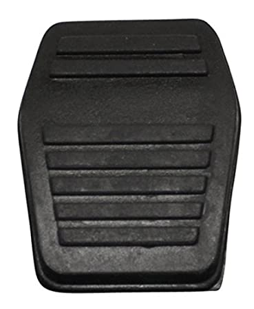 JP Brand 8115650800 Verschlu/ß Kraftstoffbeh/älter