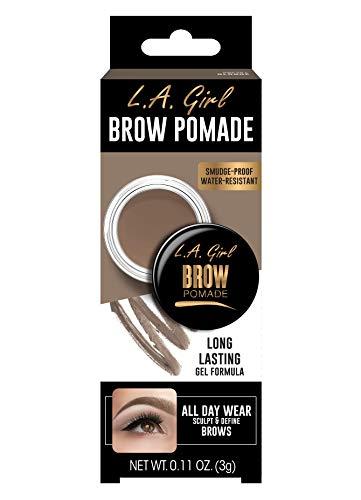 https://railwayexpress.net/product/l-a-girl-brow-pomade-blonde/