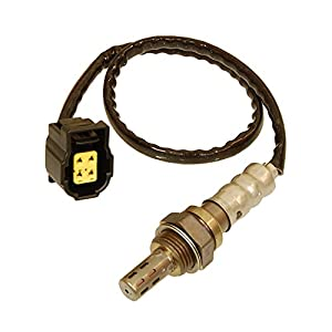 ACDelco 213-2936 Professional Heated Oxygen Sensor