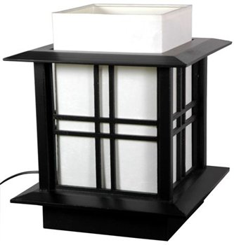 Buy oriental furniture 12\