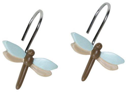 Resin Shower Trays - 5