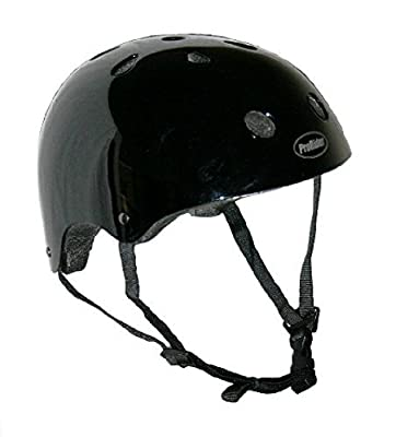 ProRider BMX Bike & Skate Helmet - 3 Sizes Available: Kids, Youth, Adult from Prorider