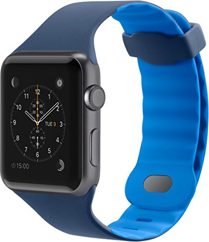 Belkin Sport Wristband for  Apple Watch Series 3, Apple W...