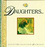 Daughters, Helen Exley, 1850156921