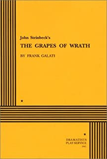 How To Write A Thesis Sentence For An Essay John Steinbecks The Grapes Of Wrath Political Science Essay also Sample Of English Essay The Grapes Of Wrath John Steinbeck Robert Demott   Computer Science Essay Topics