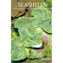 Seashells: A Portrait Of The Animal World