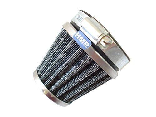 Hmparts Pocket Bike/Rocket Bike Air Filters 59 MM: