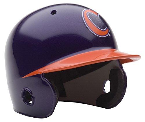 Schutt Clemson Tigers Mini Batters Helmet