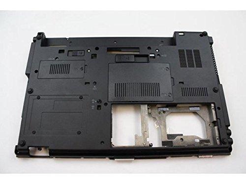 TXC 595772-001 - NEW-CPU BASE ENCLOSURE ELITEBOOK 8540W