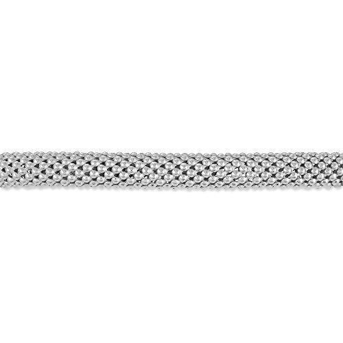 HISTOIRE D'OR - Bracelet Argent - Femme - Argent 925/1000