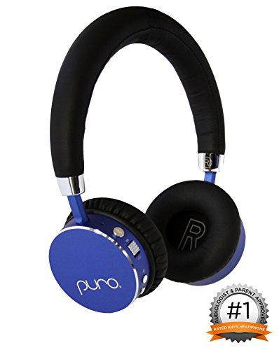 puro-sound-labs-the-healthy-ear-headphone-kids-volume-limiting-bluetooth-wireless-headphones-blue