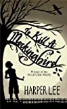 Harper Lee: To Kill a Mockingbird (Mass Market Paperback); 1988 Edition