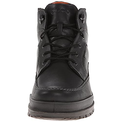 ecco track 6 mens sale Sale,up to 72