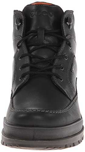 0bae2789 Amazon.com | ECCO Men's Track 6 Moc Snow Boot | Hiking Boots