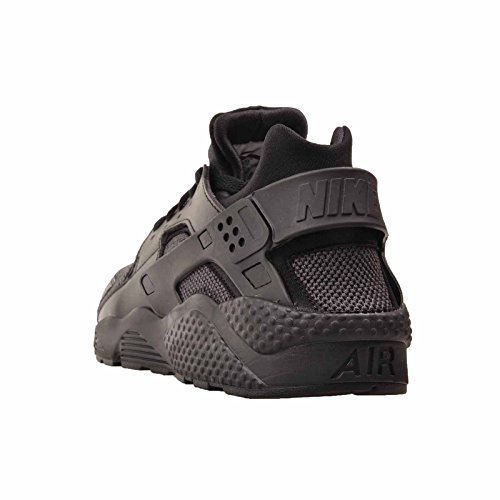 Sneaker Sneaker Uomo Nero Uomo Nike Nike 5fxnYxFq