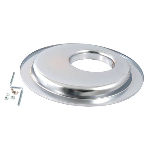 spectre-performance-4768-14-offset-air-cleaner-base-with-stud