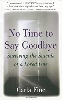 Is self publishing suicide?