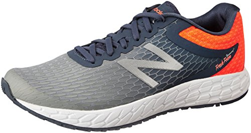 New Balance Men s Fresh Foam Boracay v3 Running Shoe