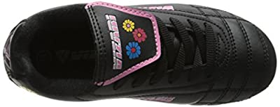 Vizari Blossom FG Soccer Shoe (Toddler/Little Kid)