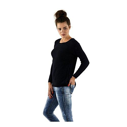 Cinelle Boutique - Jerséi - para mujer caqui