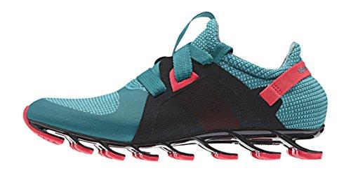 adidas Springblade Nanaya sportschoenen voor dames