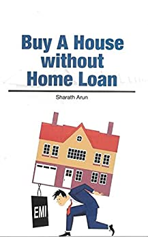 how to buy home without loan