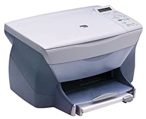 HP PSC 750 Multifunction (750se)