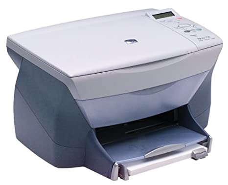Hp psc 750 driver download hp drivers printer.