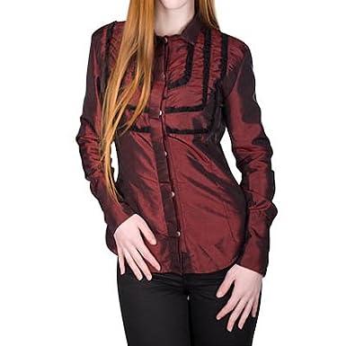 Accesorios Para es Y Mujer Camisas Amazon Ropa Aderlass x40z7qZnx