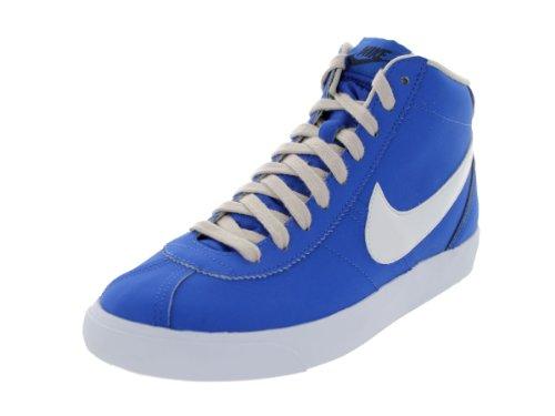 Nike Bruin Mid