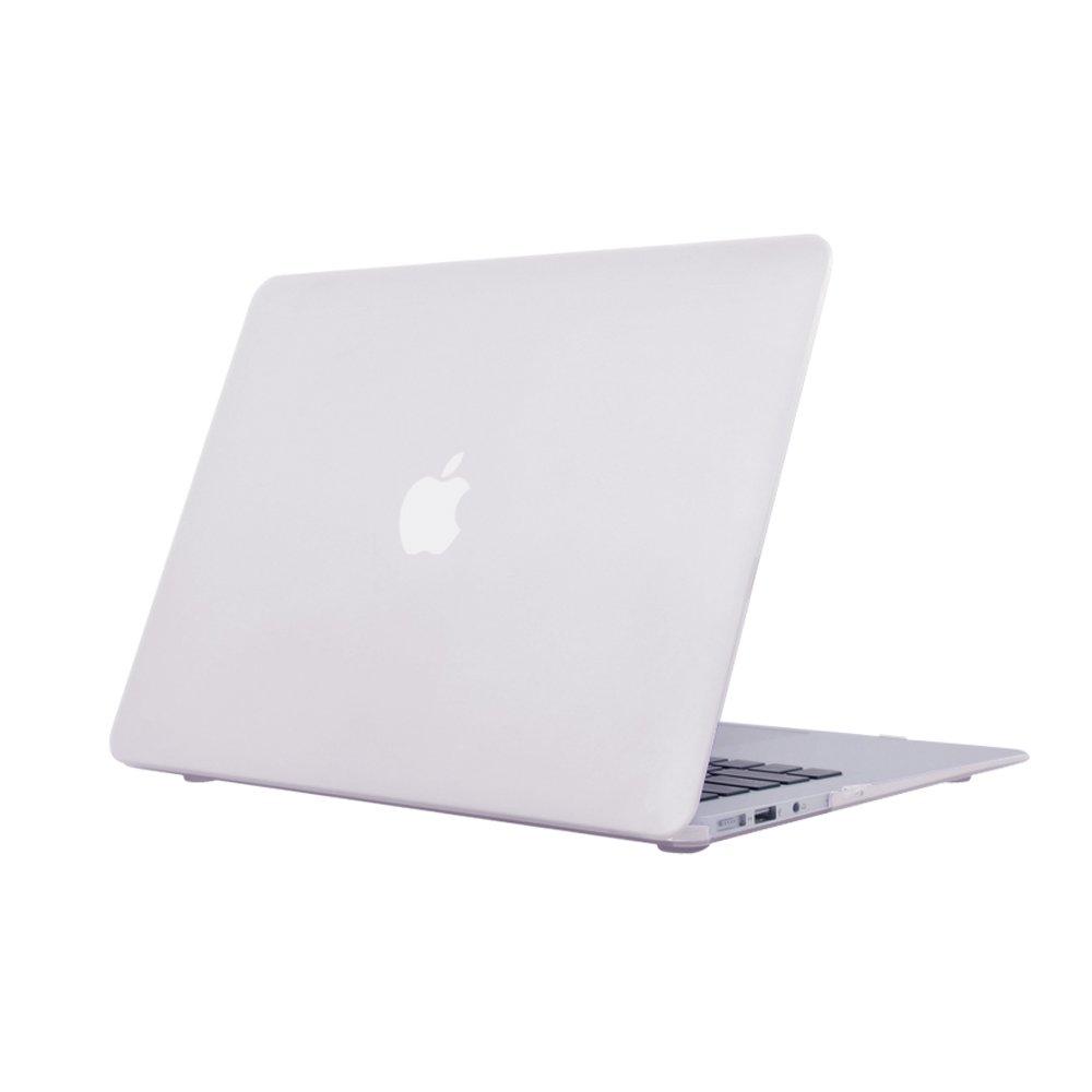 Luch MacBook - Carcasa Ultra Fina de alta calidad mate ...