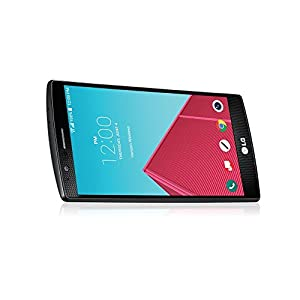LG G4 VS986 32GB Metallic Gray - Verizon (Certified Refurbished)