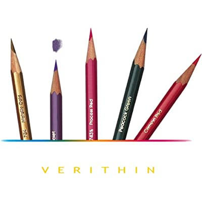 prismacolor-verithin-colored-pencil-1