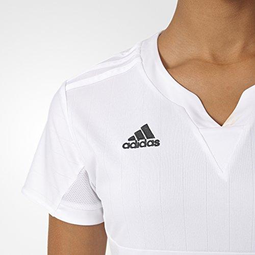 nbsp;jsy White white Adidas 15 Tiro W x1q4nPwZ