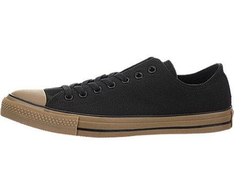 converse-unisex-all-star-chuck-taylor-ox-black-gum-basketball-shoe-115-men-us