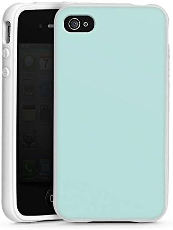 Samsung Galaxy Fame S6810 calcetín carcasa color negro Cybertrack ...