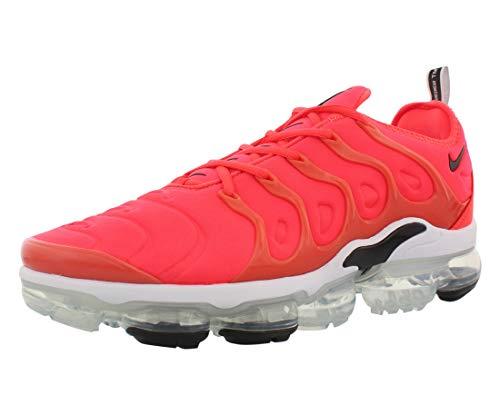 Nike Mens Air Vapormax Plus Fashion Sneakers