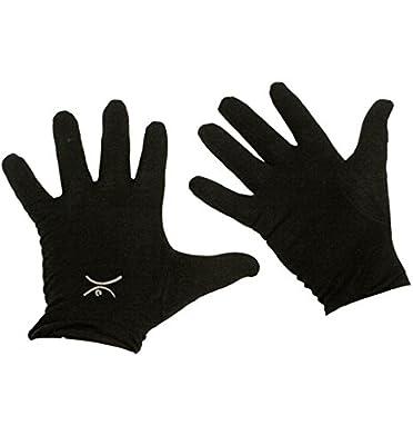 Terramar Thermawool CS Glove Liner
