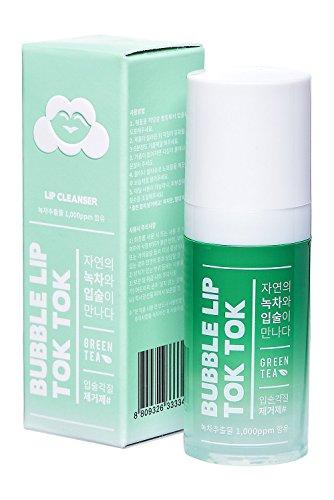 Peeling Lips Treatment