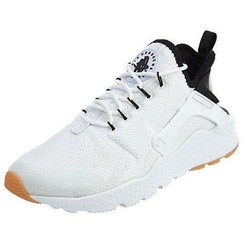 bbcf86ade5ebf9 Galleon - Nike Air Huarache Run Ultra Womens Style  819151-104 Size  5.5