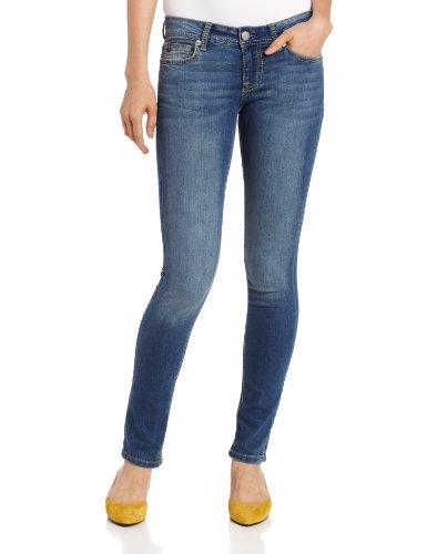 ors Kate Skinny Jean, Medium Antique, 3 ()