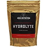 Hydrolyte - Sugar Free Electrolyte Powder with Magnesium, Potassium and Sodium - Boost Endurance and Reduce Fatigue with This Electrolyte Supplement - 100 Servings - Maximum Hydration - Keto Friendly