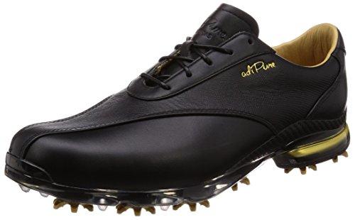 adidas Herren Adipure Tp 2.0 Golfschuhe