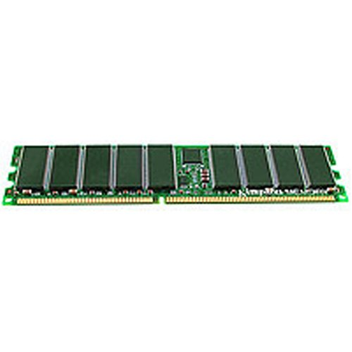 Lite Series Da (Kingston KVR333S4R25/1G 1GB DIMM 184-Pin DDR ValueRAM Memory)