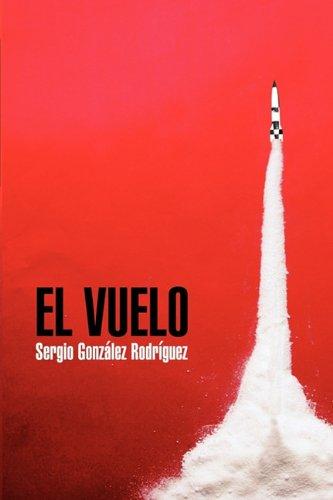El vuelo (Literatura Mondadori) (Spanish Edition)
