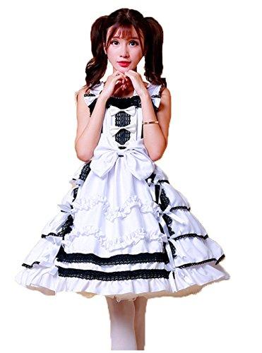 nico dress - 6