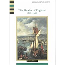 This Realm of England, Volume 2