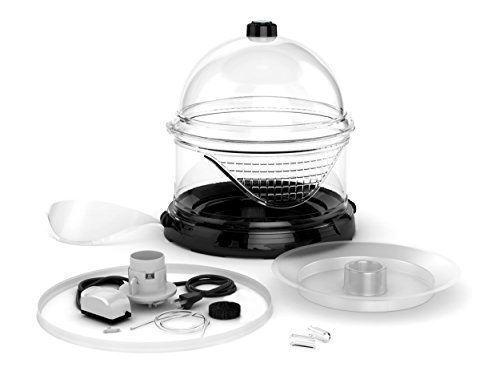 BioBubble Premium Plus Kit Land product image