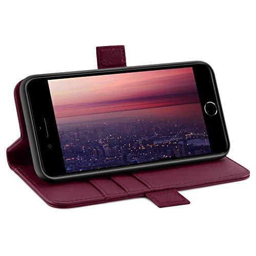 zover iphone 8 plus case